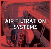 filtracio aire