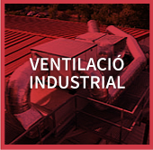 ventindustrial