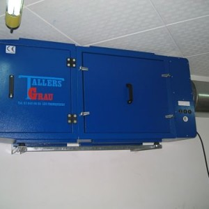 filtre electroestatic_opt